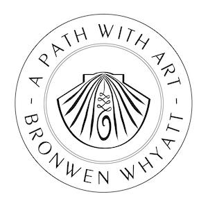 Bronwen Whyatt